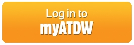 Login to myATDW