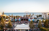 Save the date for these great October events in Queensland
