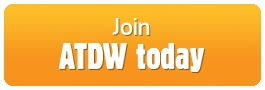 Join ATDW today